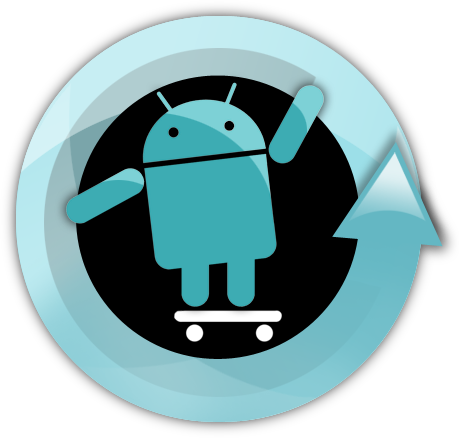 Cyanogen Mod Chef verlaesst Samsung und kritisiert das Galaxy S4