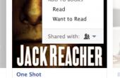 Facebook Timeline Book 170x110 Facebook erhält neue Timeline
