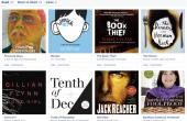 Facebook Timeline Books 170x110 Facebook erhält neue Timeline