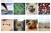 Facebook Timeline Instagram 170x110 Facebook erhält neue Timeline