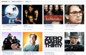 Facebook Timeline Movies 170x110 Facebook erhält neue Timeline