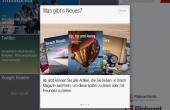 Flipboard 2 01 170x110 Flipboard 2.0: Update ermöglicht eigene Magazine