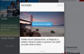 Flipboard 2 04 170x110 Flipboard 2.0: Update ermöglicht eigene Magazine