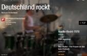 Flipboard 2 05 170x110 Flipboard 2.0: Update ermöglicht eigene Magazine