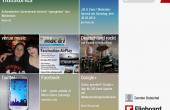 Flipboard 2 06 170x110 Flipboard 2.0: Update ermöglicht eigene Magazine