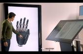 GCS 096 170x110 Video: Microsofts Vision für die Technikwelt der nächsten 5 10 Jahre