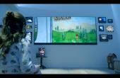 GCS 099 170x110 Video: Microsofts Vision für die Technikwelt der nächsten 5 10 Jahre