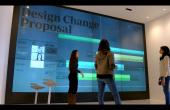 GCS 100 170x110 Video: Microsofts Vision für die Technikwelt der nächsten 5 10 Jahre