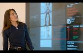 GCS 103 170x110 Video: Microsofts Vision für die Technikwelt der nächsten 5 10 Jahre
