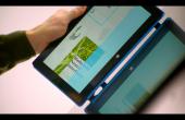 GCS 104 170x110 Video: Microsofts Vision für die Technikwelt der nächsten 5 10 Jahre