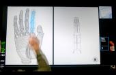 GCS 106 170x110 Video: Microsofts Vision für die Technikwelt der nächsten 5 10 Jahre