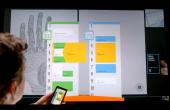 GCS 108 170x110 Video: Microsofts Vision für die Technikwelt der nächsten 5 10 Jahre