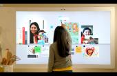GCS 109 170x110 Video: Microsofts Vision für die Technikwelt der nächsten 5 10 Jahre