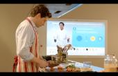 GCS 111 170x110 Video: Microsofts Vision für die Technikwelt der nächsten 5 10 Jahre