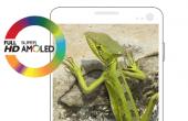 Galaxy S4 Expansys 2 170x110 Samsung Galaxy S4: Leak verrät Spezifikationen *Update*