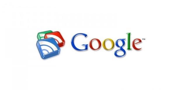 Warum der Google Reader vom Netz geht