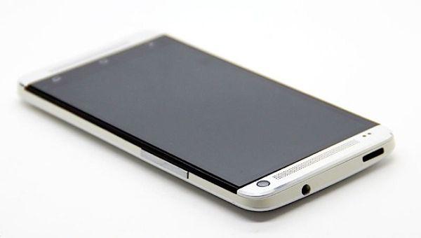 HDC One: HTC One Klon erscheint in China für 125 Euro