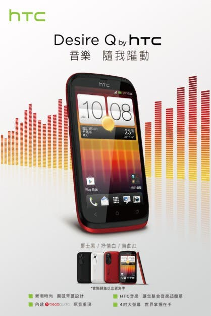 HTC-Desire-Q-Android-Jelly-Bean