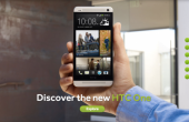 HTC One virtuell testen 170x110 Was die Community bewegt   KW 12