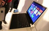 IMG 9032 170x110 CeBIT: Intel Haswell Tablet Ultrabook Refenz Design im Hands on Video   Die Zukunft der Ultrabooks