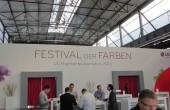 LG Optimus G Festival der Farben 170x110 LG Optimus G ab 1. April exklusiv bei mobilcom debitel