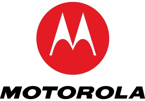 """Google CFO: Motorola Produkte haben keinen """"Wow-Faktor"""""""