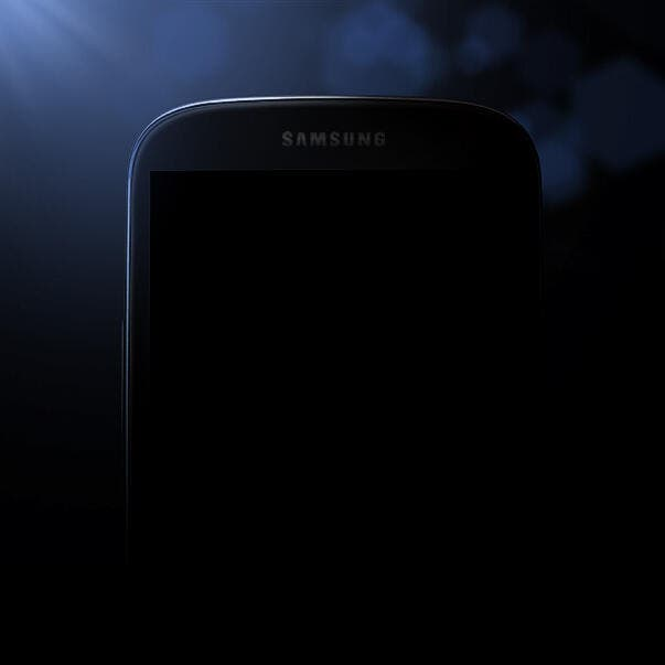 Samsung Galaxy S4: Video zeigen Floating Touch, Smart Pause und mehr