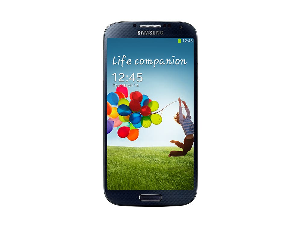 Qualcomm bestätigt Snapdragon 600 für Samsung Galaxy S4