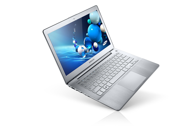 Samsung Series 7 Ultra 730U3E Ultrabook startet in Deutschland – Leider 200 Euro teurer als gedacht