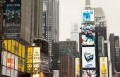 Samsung Unpacked 01 170x110 Samsung Galaxy S4 Vorboten: Viel Werbung und ein Flashmob