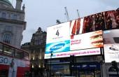 Samsung Unpacked 03 170x110 Samsung Galaxy S4 Vorboten: Viel Werbung und ein Flashmob