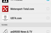 Screenshot 2013 03 10 14 19 50 170x110 HTC One Testbericht   Forenmoderator testet das neue Android Smartphone