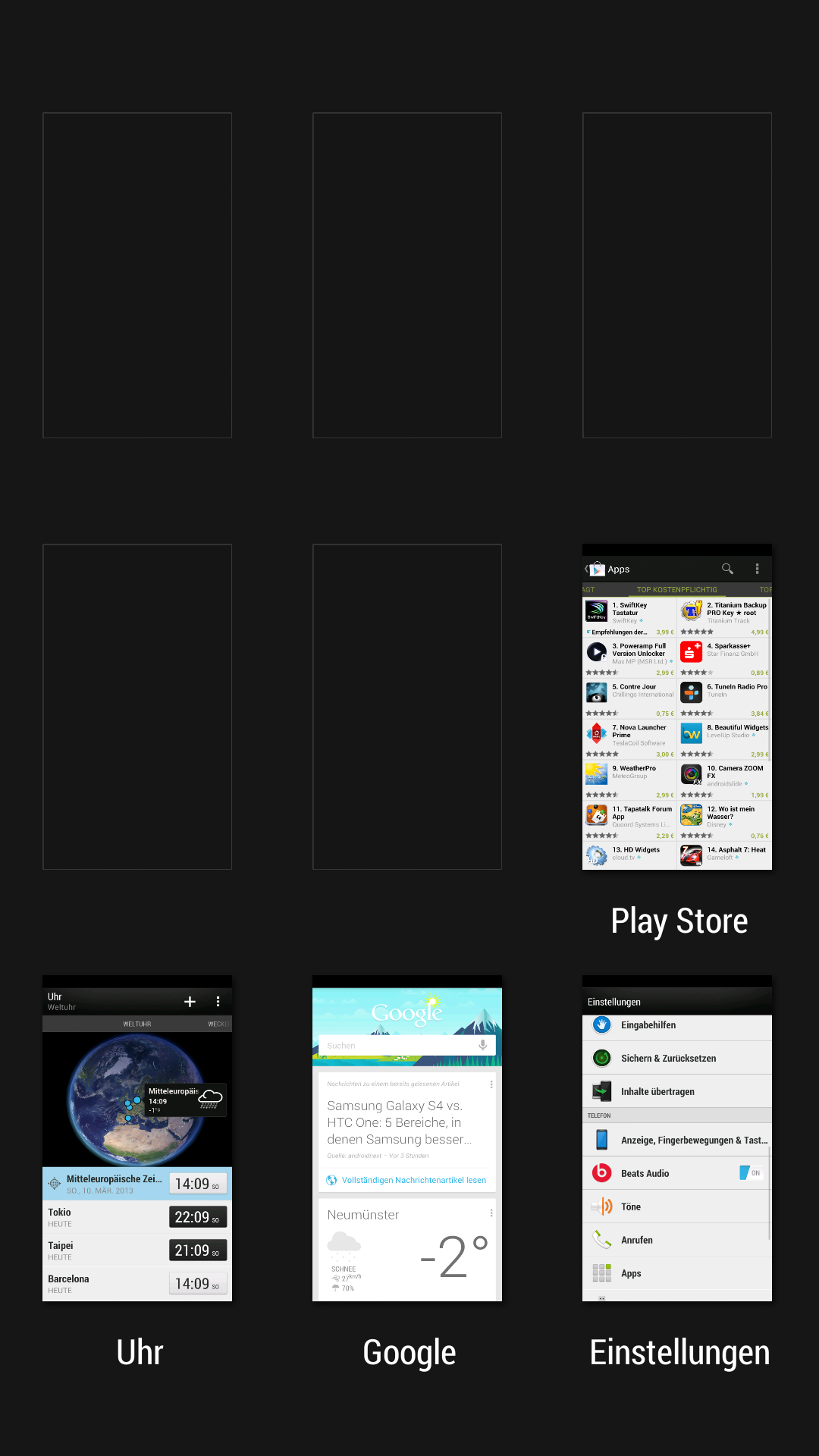 Screenshot_2013-03-10-14-23-07