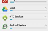 Screenshot 2013 03 11 00 32 00 170x110 HTC One Testbericht   Forenmoderator testet das neue Android Smartphone