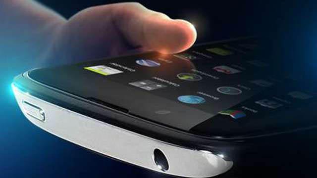Am 14. wird das schnellste Smartphone der Welt vorgestellt