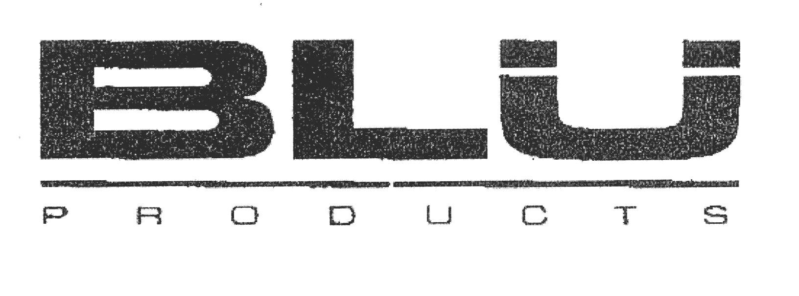 Blu Products: Drei günstige Smartphones mit Quadcore-CPUs und HD-Displays bis 5,7 Zoll