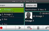 comfortel3200 25 170x110 Auerswald COMfortel 3200   Der kleine Bruder des 3500 im Test
