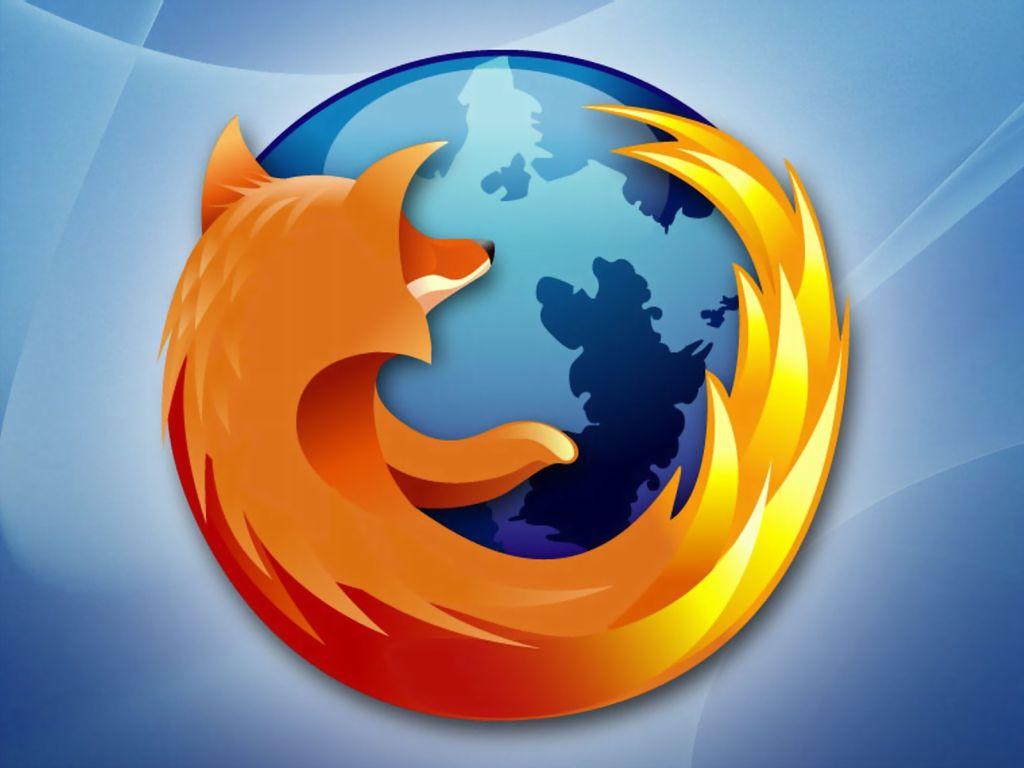 Mozilla: Firefox kehrt nicht auf iPad und iPhone zurück