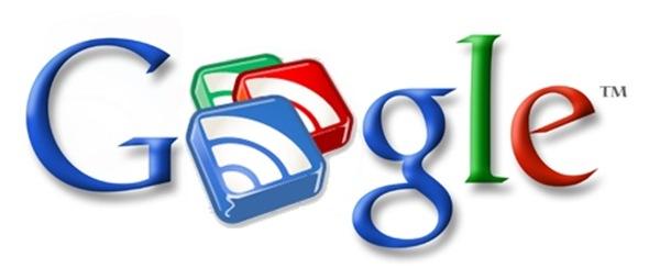 Bald ist Schluss: Google stellt Google Reader ein