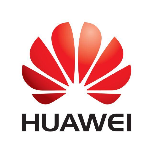 Huawei bastelt an Galaxy S4-Konkurrenten