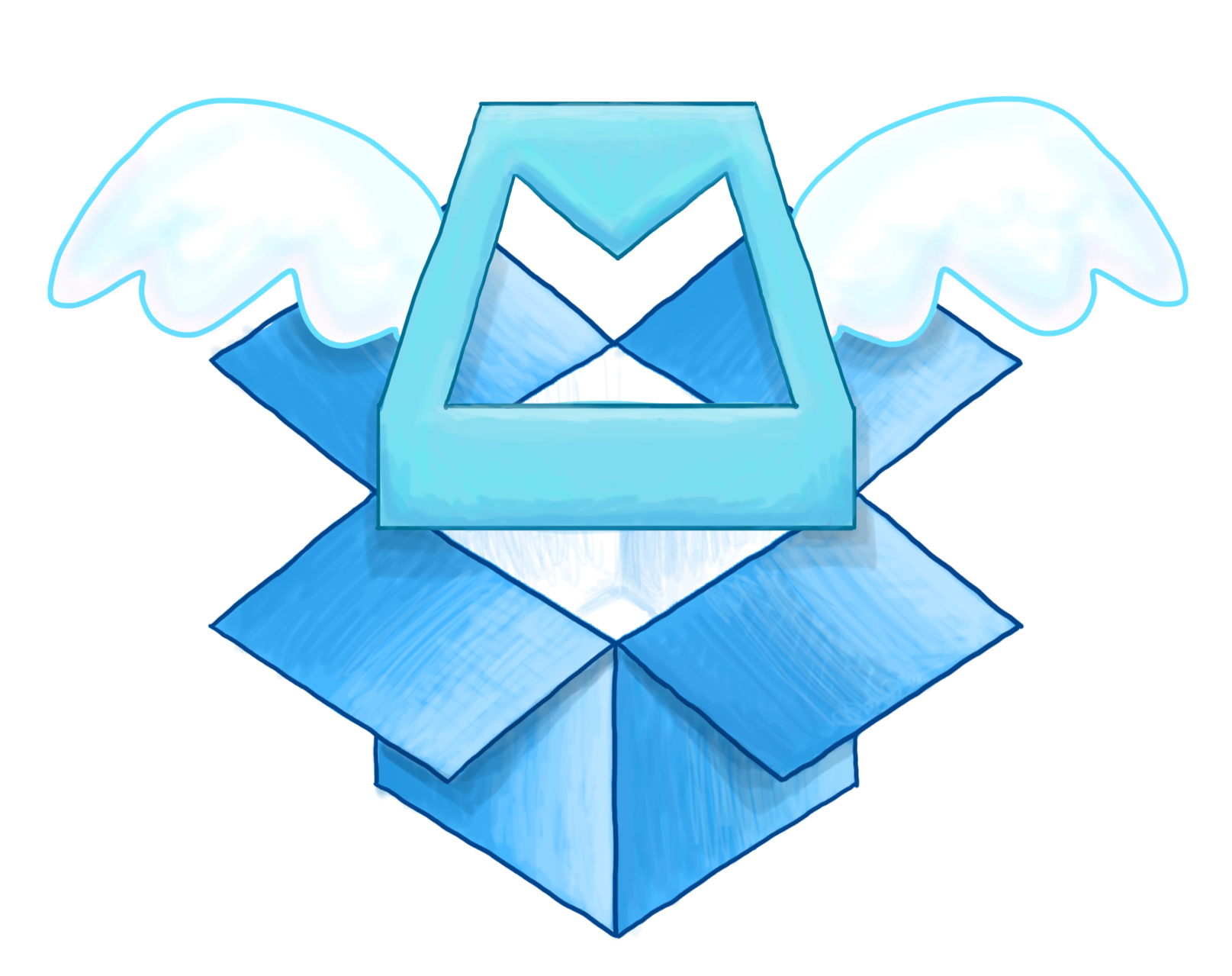 Dropbox kauft Mailbox