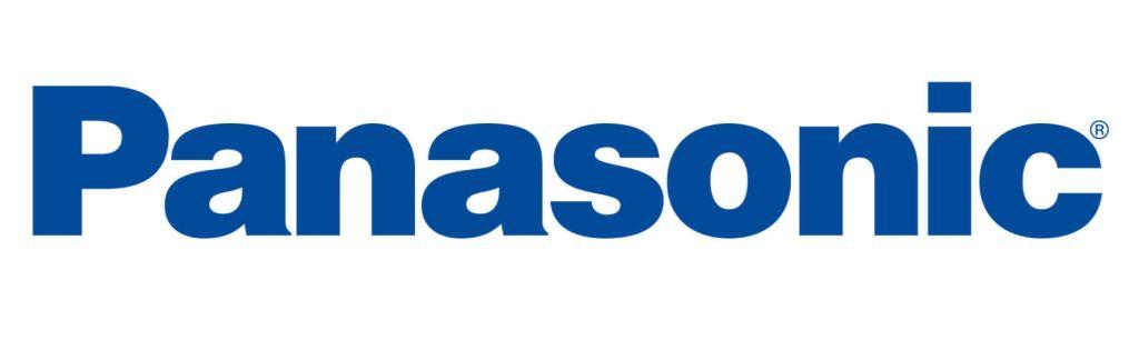 Verkauft Panasonic seine Handy-Sparte?
