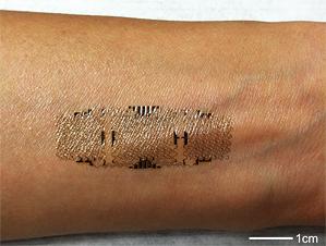 printable.skin .electronics.2x299 Elektronische Tätowierungen können unsere Gesundheit überwachen