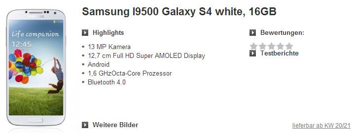 samsung-galaxy-s4-gt-i9500-talkline