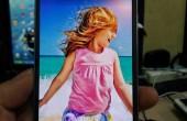 samsung gt i9502 9 170x110 Leak: Samsung Galaxy S4 in chinesischem Video zu sehen