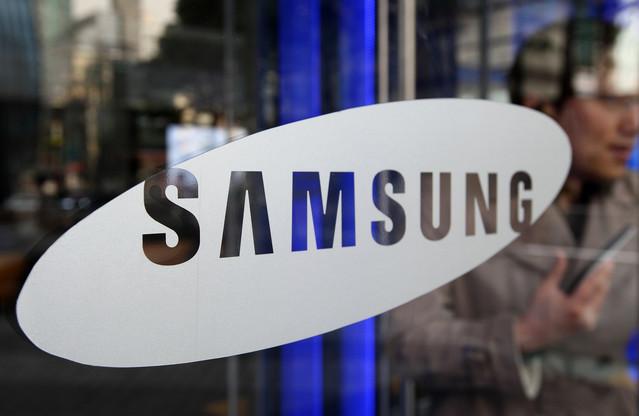 Rekord: Samsung hat 2012 rund 11 Milliarden US-Dollar für Werbung ausgegeben