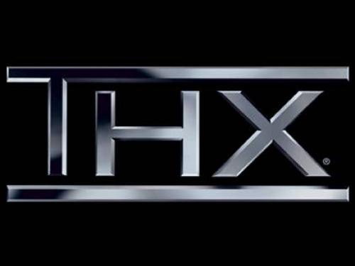 Neuer Patentstreit: THX verklagt Apple