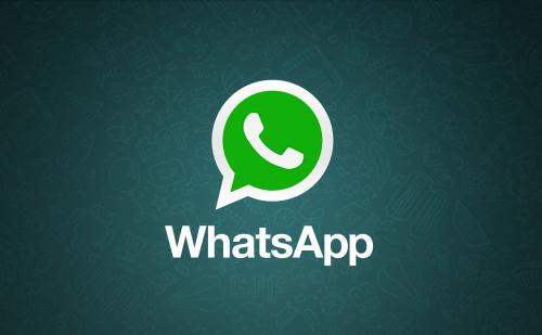Whatsapp: Abo-Modell für iPhone noch in diesem Jahr