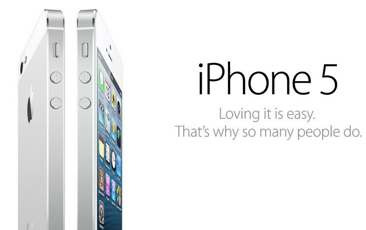 Why iPhone: Apple erklärt die Beliebtheit