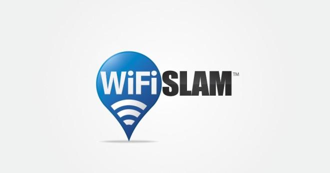 WifiSLAM: Apple übernimmt Spezialisten für Indoor Navigation